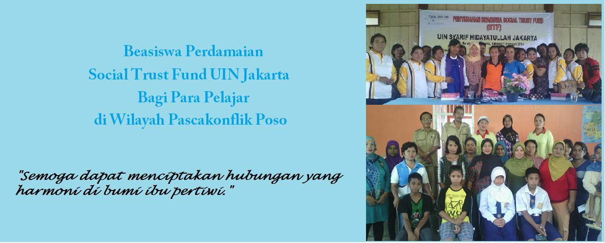 beasiswa perdamaian slide