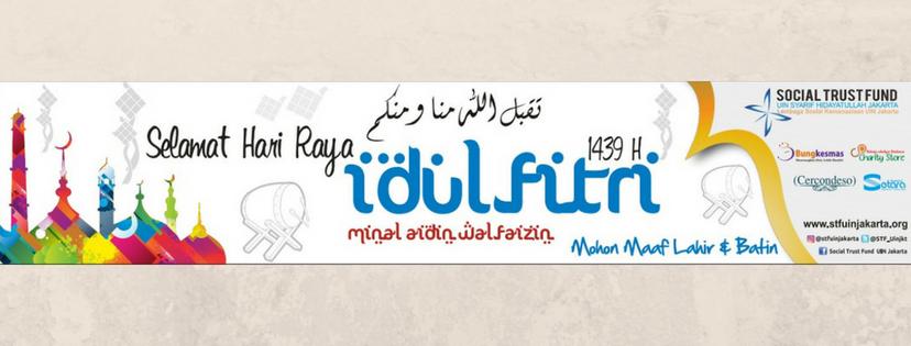 Idul Fitri (2)